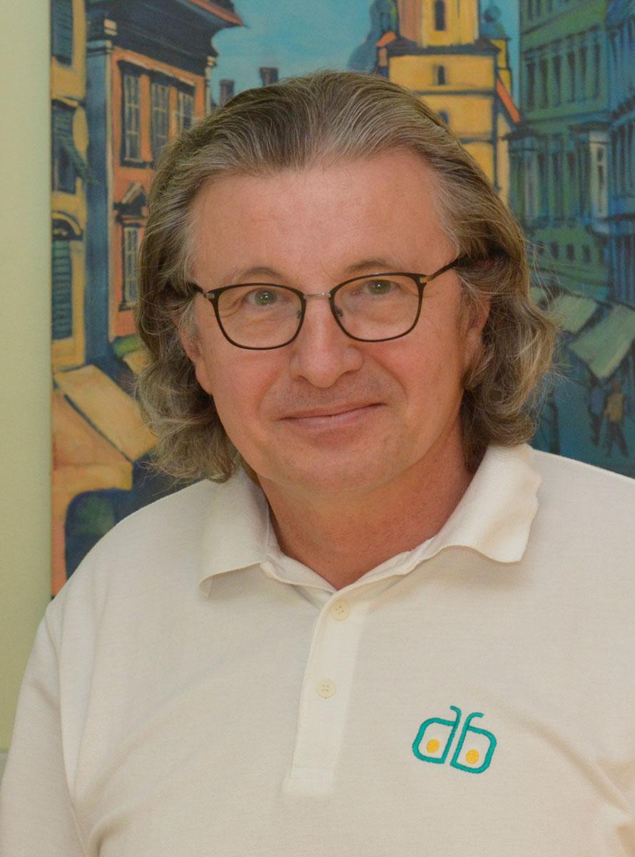 Dr.med.WolfgangBuchinger